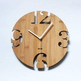 Clocks - Wall & Table